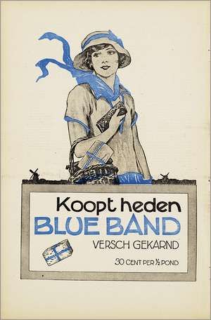 bleu band art deco (300x456, 23Kb)