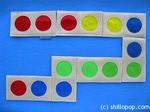 Превью domino8-450x337 (450x337, 44Kb)