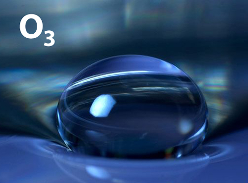 Озон/1352141955_ozon2_origin (500x369, 111Kb)