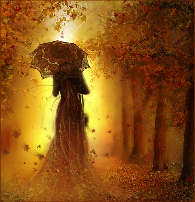 be_my_autumn_by_cat_woman_amy (676x700, 579Kb)