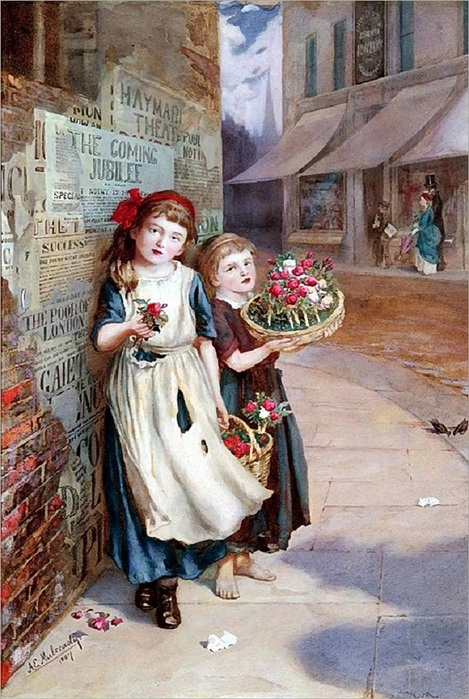 5-augustus-edwin-mulready-1844-1904_thumb (469x700, 156Kb)
