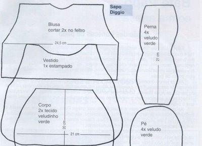 sapo de feltro Diggio3-705210 (400x290, 20Kb)