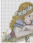 Превью Cross stitch gold  91 (13) (539x700, 359Kb)