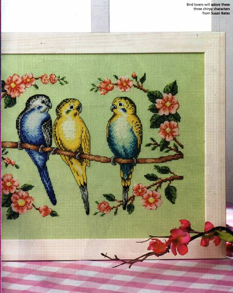Cross stitch gold 91 (21)