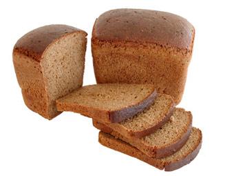 Рецепт ржаного хлеба от Тимура Ульмасова (340x255, 22Kb)