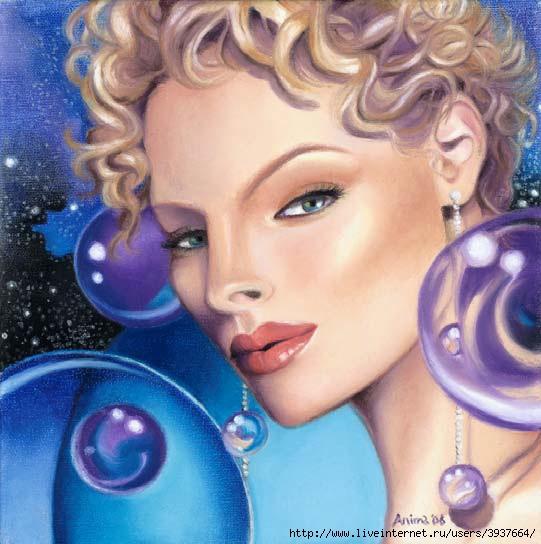 3937664_Anima_McKertcher__Blue_Vision (541x544, 137Kb)