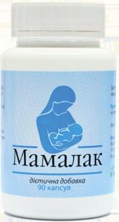mamalak (169x315, 89Kb)