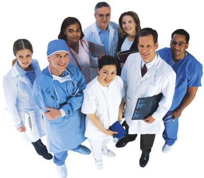 Physicians (400x350, 27Kb)