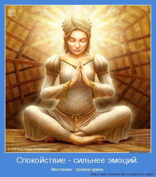 5 спокойствие сильнее эмоций (615x700, 204Kb)