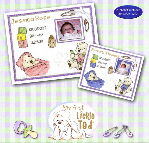 A-New-Lickle-Life-Sampler1 (620x593, 385Kb)