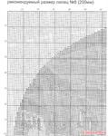 Превью 90 (397x500, 90Kb)