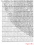Превью 94 (378x500, 84Kb)