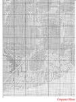 Превью 96 (376x500, 92Kb)