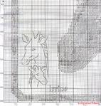 Превью 115 (475x500, 246Kb)