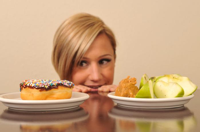 get-skinny-on-fad-diets_e (700x464, 84Kb)
