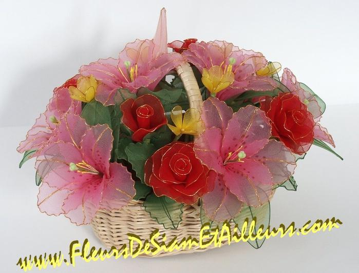 fleur_20 (700x532, 135Kb)