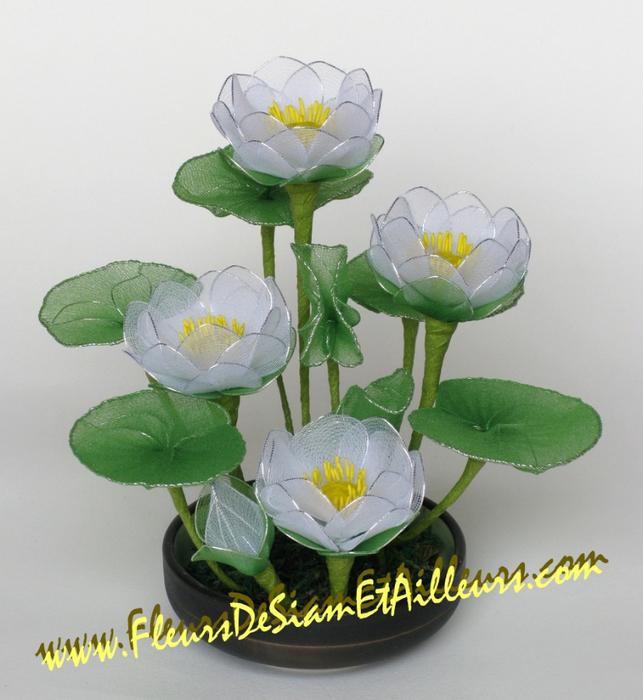 fleur_138 (643x700, 415Kb)