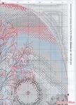 Превью 154 (363x500, 104Kb)