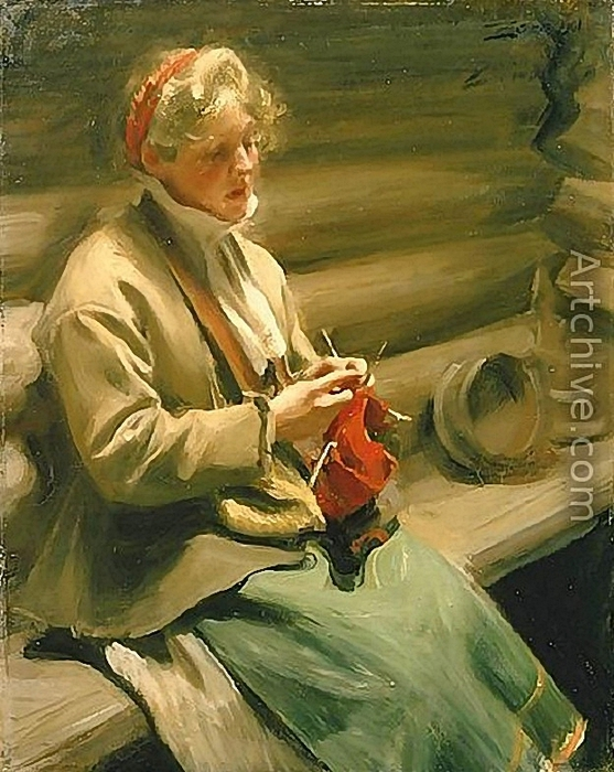 Anders Zorn (557x700, 310Kb)
