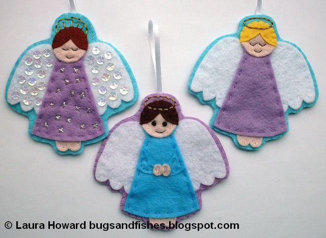 felt angel ornaments 3 (640x468, 57Kb)