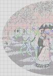 Превью 229 (486x700, 393Kb)