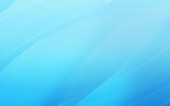 2986984_1272188731_3 (700x437, 88Kb)