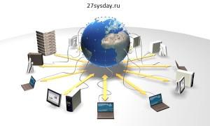 kak-podklyuchit-internet-na-2-kompyutera9-300x180 (300x180, 13Kb)