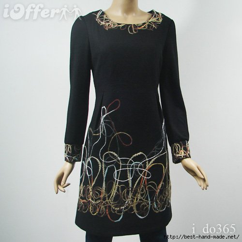 2010-new-wool-blend-embroidery-cardigan-sweater-dress-9c6a9 (500x500, 93Kb)