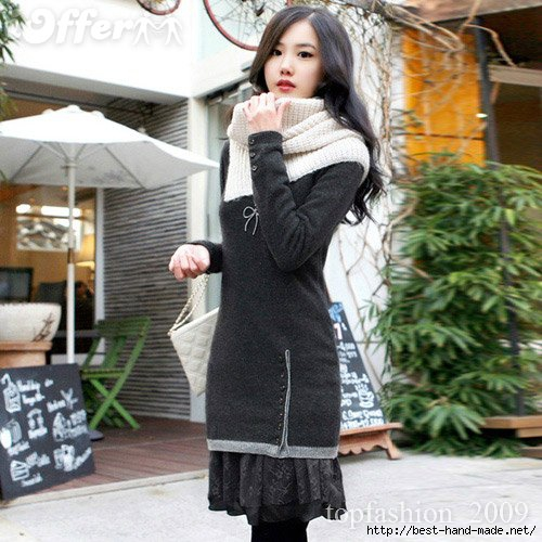 fall-winter-lady-fake-two-piece-long-knit-sweater-dress-28a1 (500x500, 163Kb)