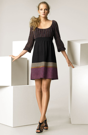 m-missoni-shimmer-stripe-knit-dress-profile (1) (293x450, 28Kb)