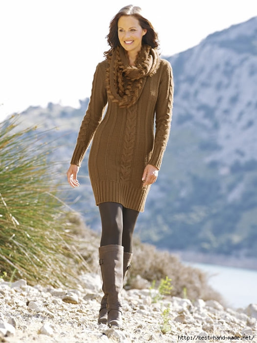 south-cable-knitted-dress-with-snood-by-isme-fashion (525x700, 185Kb)