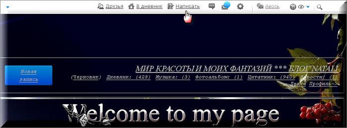 06-11-2012 17-05-07 (700x258, 52Kb)