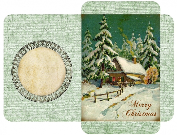 4267534_Gift_card_envelope__winter_cottage__lilacnlavender (700x533, 335Kb)