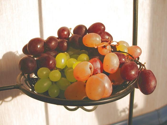 фрукты4 (700x525, 70Kb)
