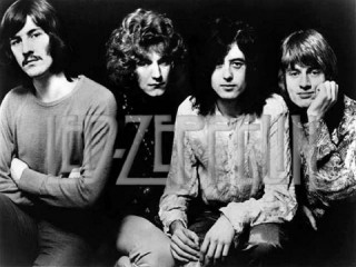 Led Zeppelin1 (320x240, 25Kb)