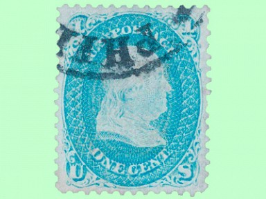 марка (384x288, 33Kb)