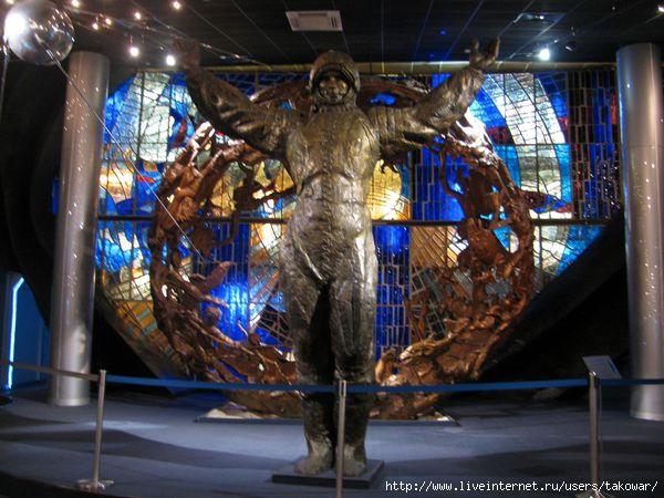 Музей Космонавтики/1413032_muzej_kosmonavtiki04 (600x450, 165Kb)