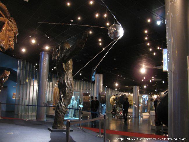 Музей Космонавтики/1413032_muzej_kosmonavtiki05 (650x488, 143Kb)