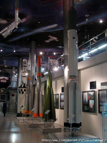 Музей Космонавтики/1413032_muzej_kosmonavtiki08 (413x550, 107Kb)