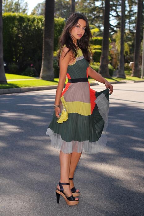 BCBG_max+azria+vivaluxury+fashion+blog-13 (466x700, 251Kb)