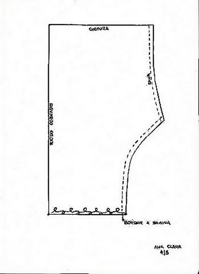 szyjemy-lalke-14 (400x550, 26Kb)