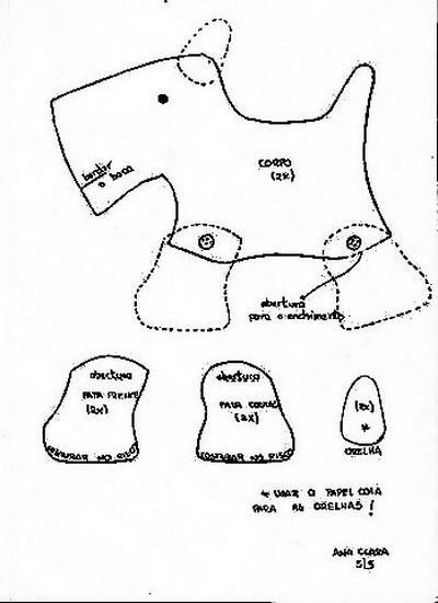szyjemy-lalke-16 (400x550, 47Kb)