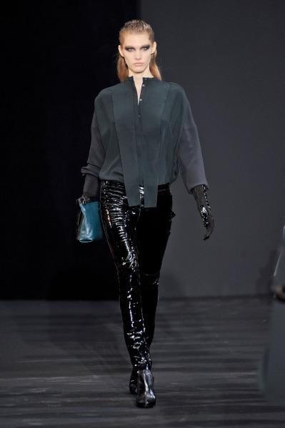 Costume-Nat-RF12-0915_catwalk_slideshow (399x600, 36Kb)