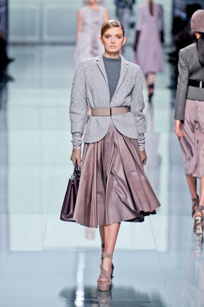 Dior-RF12-0897_catwalk_slideshow (399x600, 53Kb)
