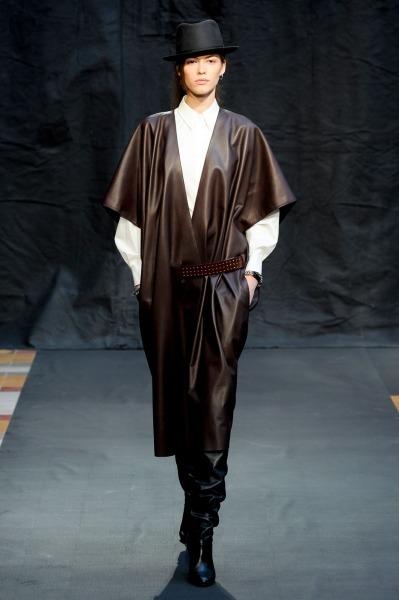 Hermes-RF12-7845_catwalk_slideshow (399x600, 46Kb)