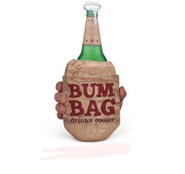 bum-bag-packaging копия (362x340, 9Kb)