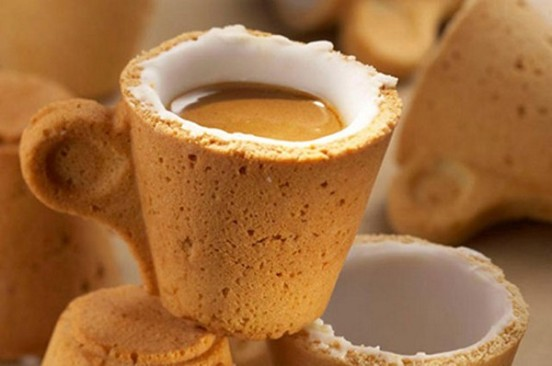 Lavazza_Cookie_Cup_1 (552x366, 38Kb)