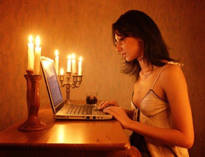 Виртуальный секс бесплатно 21 фотография
