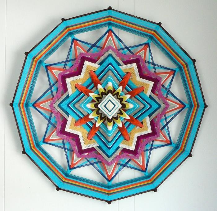 mandala (6) (700x681, 418Kb)