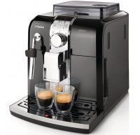 кофе (200x193, 24Kb)